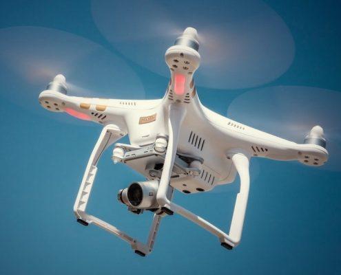 realisation de videos par drone 33