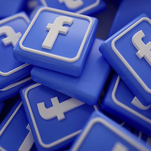 reseaux-sociaux-creation-page-facebook-pro-33-40