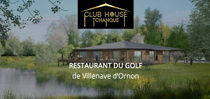 Restaurant-Club-House-Tchanque