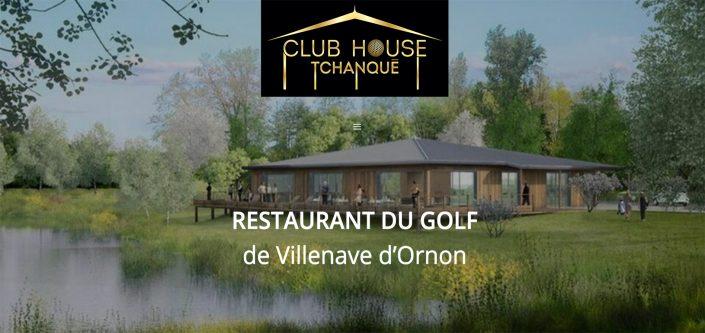 Restaurant-Club-House-Tchanque